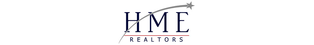 HME Realtors